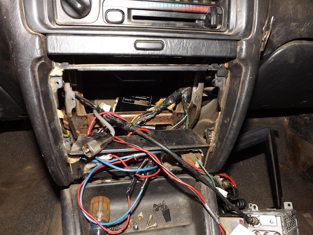 Tiger Car Alarm Wiring Diagram Auto Electrical Chevy Cavalier Subaru Work
